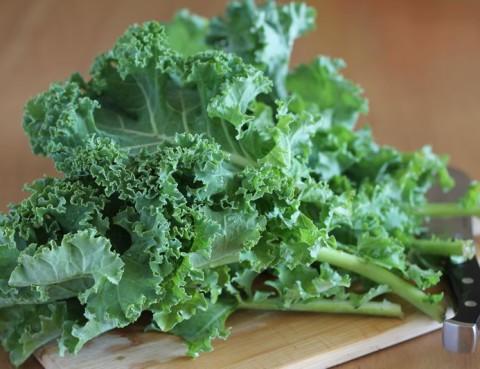 Kale-2