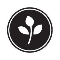 herbal_medicine_icon